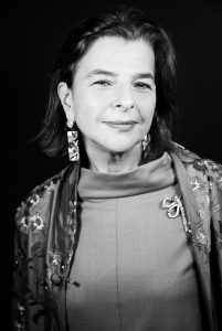 Michèle LÉVY-SOUSSAN