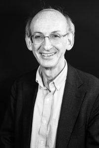 Philippe MENASCHE