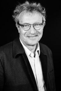 Philippe RUSZNIEWSKI