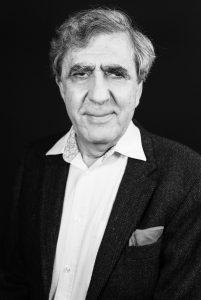Jean-Eric SCHOETTL