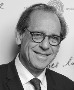 Gérard FRIEDLANDER