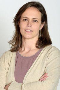 Marion ROBIN