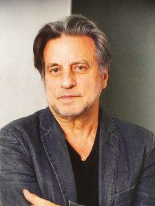 Philippe BRENOT