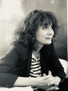 Ruth ZYLBERMAN