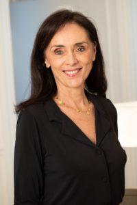 Jacqueline LAFFONT